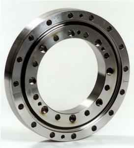 Double row four-point contact ball slewing bearings (SCB-DT SERIES)